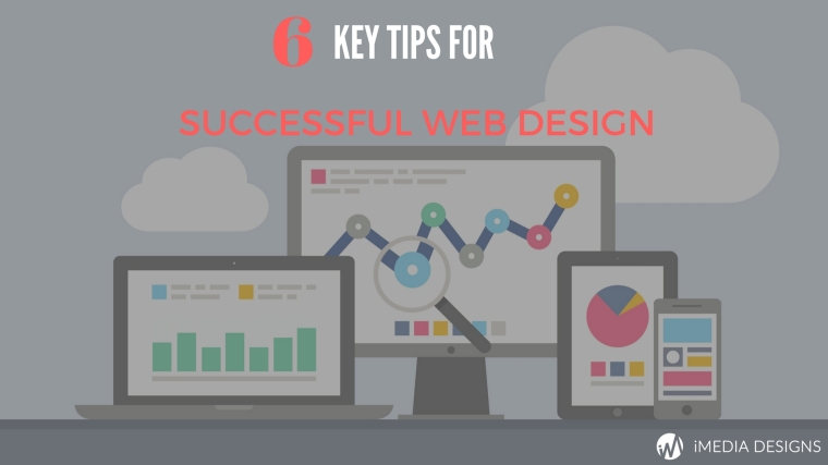 6-key-tips-for-building-successful-web-design